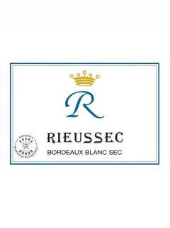 R 드 리외세크  2015 6 바틀 (6x75cl)