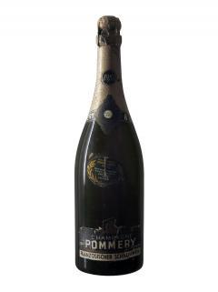샴페인 포메리 브뤼  1953 바틀 (75cl)