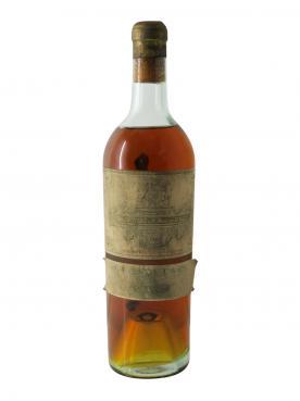 샤토 필로 1928 바틀 (75cl)