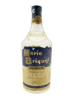 아니제트  마리 브리자르  1950년대 바틀 (70cl)