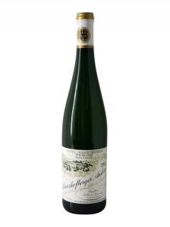 에곤 뮐러  샤츠호프베르거 아우스레제  2007 바틀 (75cl)