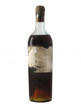 샤토 두아지 뒤브로카  1929 바틀 (75cl)