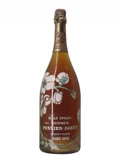 샴페인 페리에 주에 벨 에포크  로제  브뤼  1979 매그넘 (150cl)