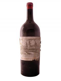 샤토 코스 데스투르넬 1925 매그넘 (150cl)