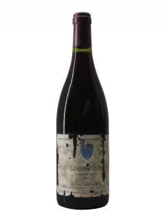 뉘이-생-조르주 도멘 로베르 타르누  1985 바틀 (75cl)