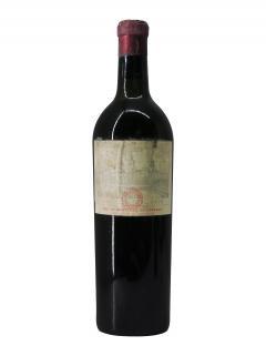 샤토 코스 데스투르넬 1928 바틀 (75cl)