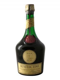 베네딕틴  D.O.M 베네딕틴 SA  1950년대 매그넘 (150cl)