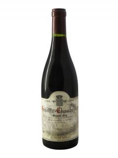 그리오트-샹베르탱 그랑 크뤼  클로드 뒤가  1994 바틀 (75cl)