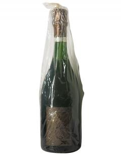샴페인 포메리 퀴베 루이즈  브뤼  1980 바틀 (75cl)