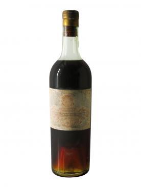 샤토 쿠테 1921 바틀 (75cl)
