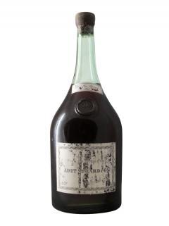 코냑  핀 샹파뉴  아데트 시와르드 & C ° 1930-1940년 병 (150cl)