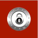 Gandi에 의해 사이트 보안